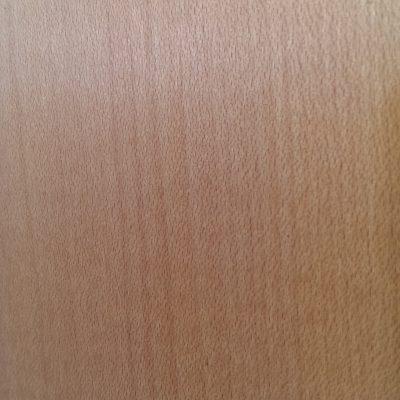 mogentale-legno-acero-dorato-483