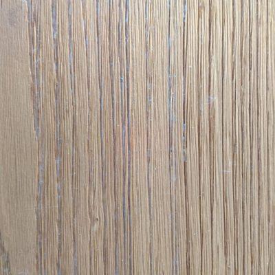 mogentale-legno-castagno-2