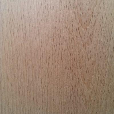 mogentale-legno-faggio1