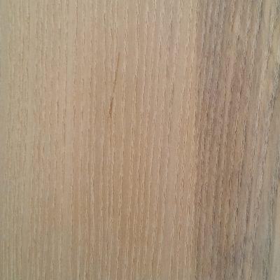 mogentale-legno-frassino-dorato522