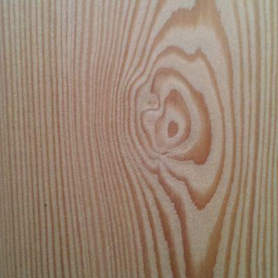 mogentale-legno-larice
