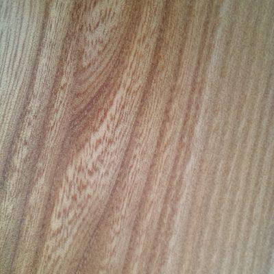 mogentale-legno-olmo2a