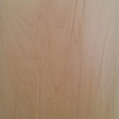 mogentale-legno-ontano