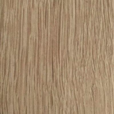 mogentale-legno-rovere-di-slavonia1b