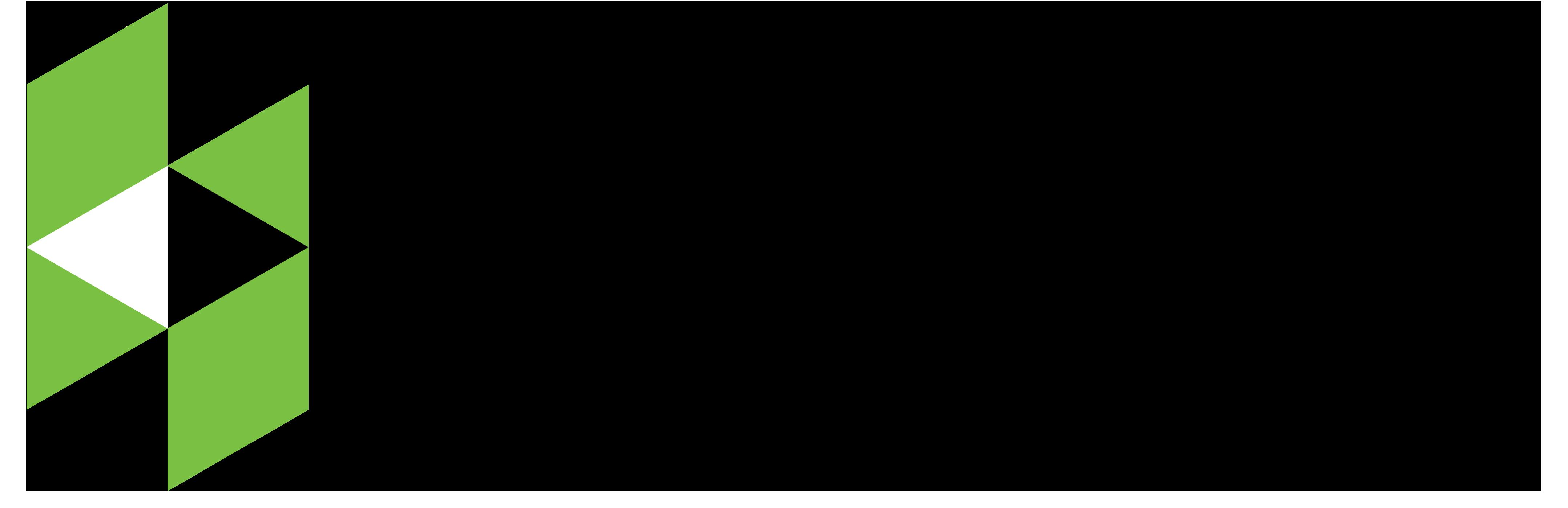 Houzz_logo_logotype